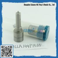 Quality dodge common rail injector nozzles DLLA144P1565 from China manufacturer wholesale
