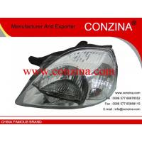 China Auto Parts Head Lamp for Kia Rio OEM: 92101-FD011 on sale