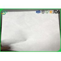 Quality Anti Moisture Fabric Tyvek Printer Paper 1070D 1025D 1056D For Garment Cutting Room wholesale