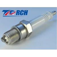 Buy cheap Generator spark plugs for Champion RB76N /STITT R817L /Beru 18GZ7 for Jenbacher from wholesalers