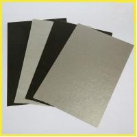 China Hot Sale High Quality with  Competitive Price Insulation Mica Sheet on sale