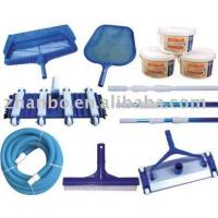 Quality Cleaning Equipment wholesale