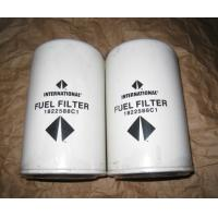 Quality DDC S40 series international fuel filter 1822588C1 wholesale