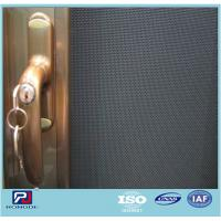 Cheap factory   window screen /door screen, Stailless steel screen with ISO 9001:2008 for sale