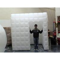 Quality New  inflatable lawn tent for party/wedding/show traded event wholesale
