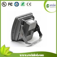 China LED Light Source CE RoHS UL CUL Certification Led Explosion Proof Light on sale