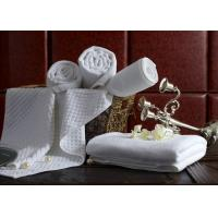 Quality 16s Hotel Luxury Linen Reserve Microcotton Collection Towels , Hotel Quality Bath Towels wholesale
