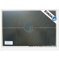 Cheap PET Hyosung ATM Parts 45352221 PRIVACY PAD Screen 333×258 for MoniMax 7600 FFL for sale