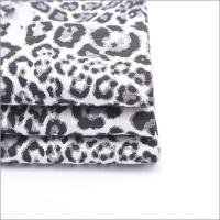 Buy cheap Rusha Textile 100% Woven Printed T/C Men's Suit Fabric from wholesalers