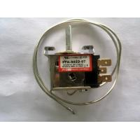 Quality Water resistant air conditioner thermostat / refrigeration thermostat wholesale