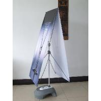 Quality Double Sides X Banner Stand (UP2-9) wholesale