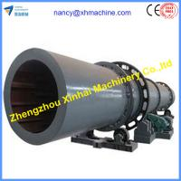 Quality Excellent manufacturer rotary dryer wholesale
