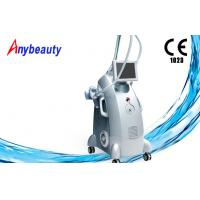 Quality Body Weight Loss Equipment Slimming Machine for Body Shaping wholesale