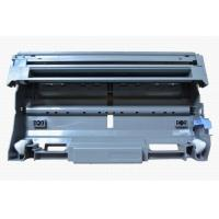 China BK Color Compatible Brother Toner Cartridge DR580 for Brother HL5240 5250DN on sale