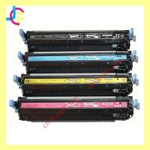 Quality Color Toner Cartridge Compatible for HP 3600 Printer wholesale