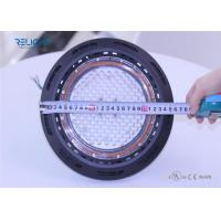 Quality 100 W UFO Grow Light with High PF Value IP for  Flowers and Vegetables Warm Shed wholesale