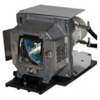 Quality Original & replacement projector lamp SP-LAMP-028 for Infocus IN24+/IN26+ wholesale