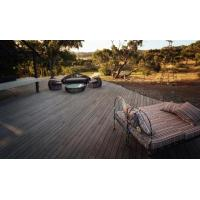 Quality Perfect quality lightfast outdoor wooden decking wholesale