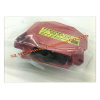 Quality High Speed Electric Motor Encoder , GE Fanuc Pulse Coder A860 2020 T361 / A860 2050 T321 wholesale