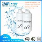 Quality Xi'an Taima 99.99% USP Grade Pure Nicotine for e-liquid or vape wholesale