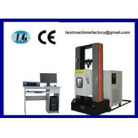 Quality high-low temperature test chamber for tension sample wholesale