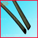 Quality 125 degree black heat shrink tubing wholesale