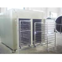 Quality CT-III thermal stable aluminium alloy / stainless steel Hot Air Circulating Ovens wholesale