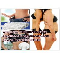 China Weight Loss Bodybuilding Legal Steroids Powder T4 Na CAS 55-03-8 Levothyroxine Sodium on sale