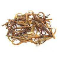 Quality Uncaria tomentos Extract 5:1   indicate endogenous liver wind, panic epileptic seizures wholesale