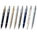 Quality Metal pen wholesale