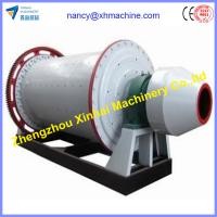 Quality Professional engineer ball mill wholesale