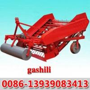 Quality High Quality Peanut Harvester, Ground Nut Harvester wholesale