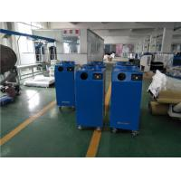 Quality 1ton Temporary Air Conditioning ,3500w Spot Cooler , 15SQM Air cooler wholesale