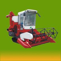 Quality Hot selling Rice Wheat combine 0086 13613847731 wholesale