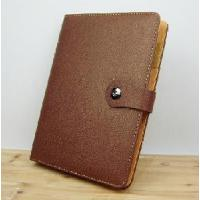 Quality Notebook (A3-TB-10-48) wholesale