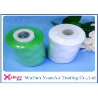 Quality Ne 20s/3 Virgin High Tenacity Polyester Sewing Thread for Sewing wholesale