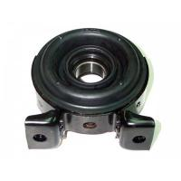 Quality Automatic Isuzu D-MAX 4WD Center Driveshaft Support Bearing 6 Months Warranty wholesale