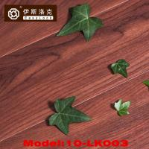 Cheap British Nostalgia Pattern/Interlock/Environmental Protection/Wood Grain PVC Floor(9-10mm) for sale