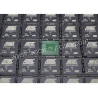 Quality Microprocessor IC Microchip Electronic Components AT91SAM9X35-CU ARM926EJ-S SAM9X 1 Core wholesale