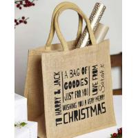 Buy cheap Canvas bag, cotton bag, bag, used for shopping, fashion bags, portable from wholesalers