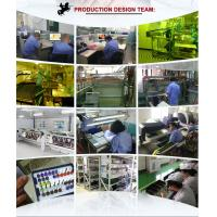 TOP Electronic Industry Co., Ltd.