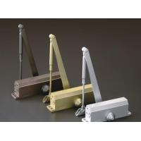 China Marine Ships & Anti-Gale Automatic Door Closers on sale