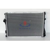 Brand New BMW Radiator Replacement Of 728 / 735 / 740o 1998 , 7E38 MT