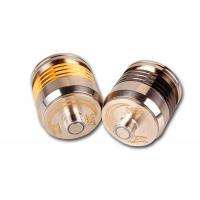 China New Arrival cheap e-cig enigma atomizer/vaporizer on sale