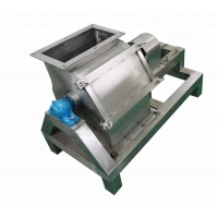 China Fruit Processing 440V 25T/H Pineapple Juice Extractor Machine on sale
