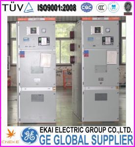 Quality 13.8kv Neutral grounding resistor cabinet wholesale