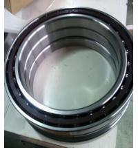 Quality Precision 71926C/DB precision angular contact ball bearing with P4/P2 main shaft bearing wholesale