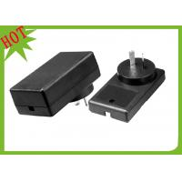 Quality Black Wall Mounting Adapter 110V Input For Mini PC / PAD wholesale