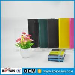 Cheap custom Acrylic Book/ Magazine/ Leaflet/ Literature Dispenser Holder for for sale