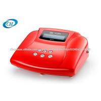 Quality Hydrogen Spa Home Electrolysis Machine , Hand And Foot Spa Machine Professional Foot Spa wholesale